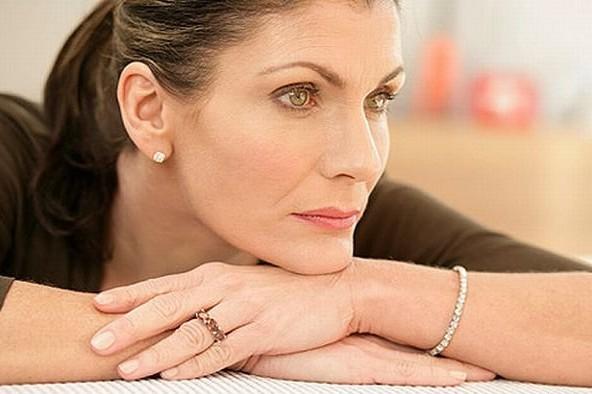 женская менопауза - важно знать