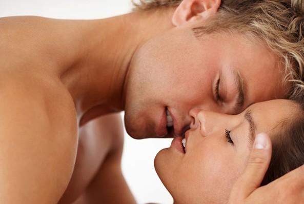 что женщине стоит попробовать в сексе