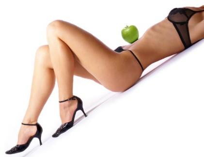 диета и здоровье