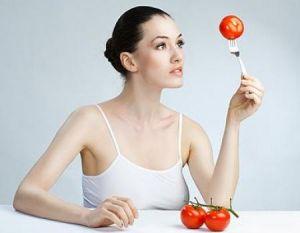5 мифов о питании