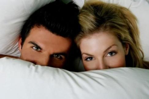 опасные сроки в браке