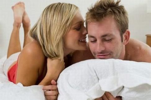 секс в семье
