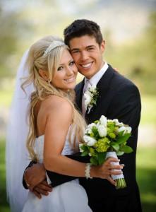 оптимальный брак