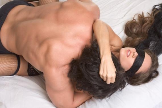 3 ситуёвины секса