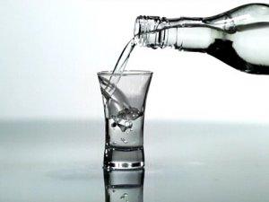 о вреде алкоголизма