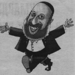 олигарх еврей
