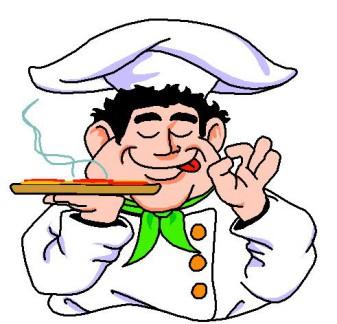 45 важных советов поваров