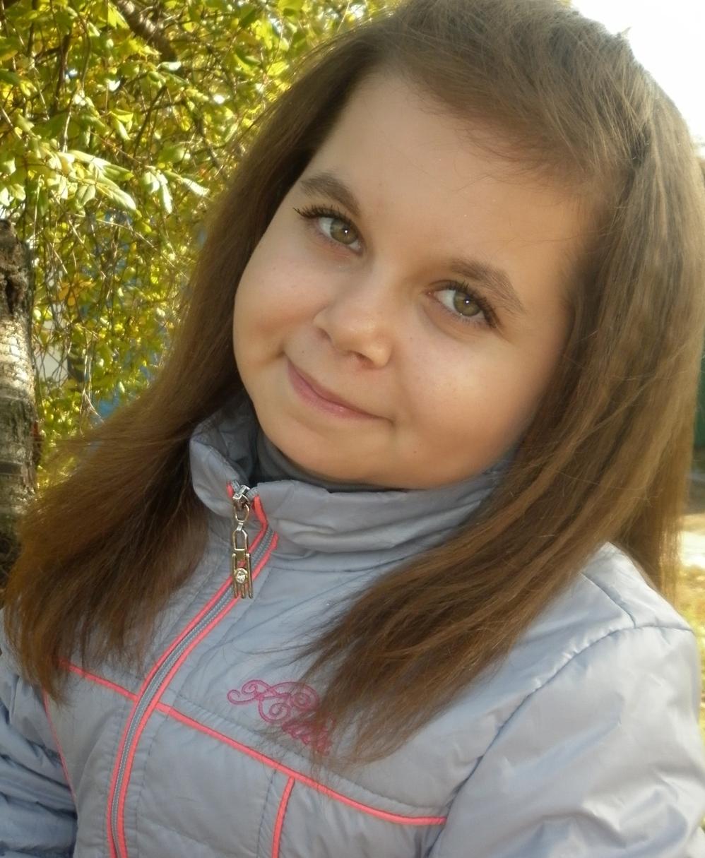 Помощь для Ирины Тарасовой