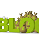 Блог тысячник – история успеха