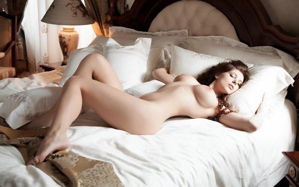 Чем удивить женщину в сексе | Проверенные способы