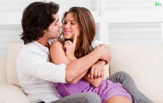 чтобы любил муж - правила