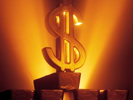 денежная карма