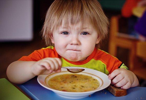 detskie_obedy
