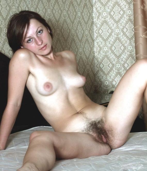 домашнее фото голые'
