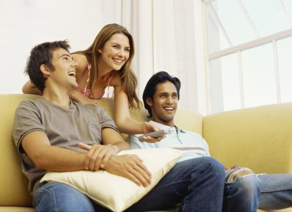 Друг мужа | надоедливый поклонник или друг семьи