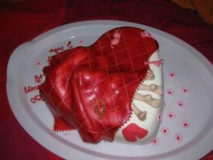 эротические блюда и закуски