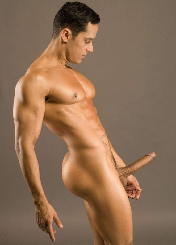 Трахает любовницу пузатые голые мужики подрочить видео порно