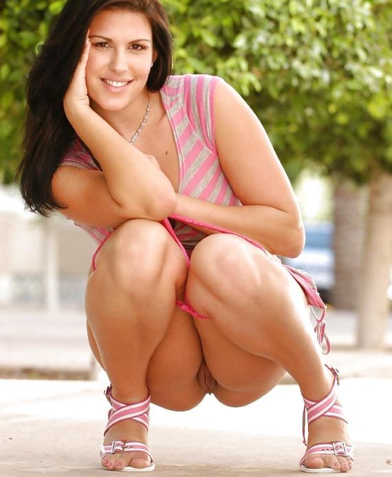 Замечательно, весьма ценный проститутки самара с анкетами полезно!
