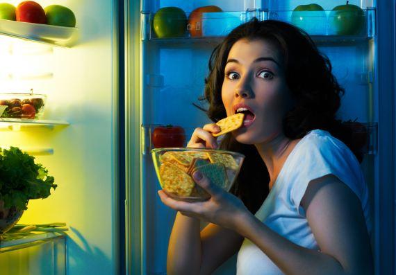 холодильники убийцы в наших квартирах