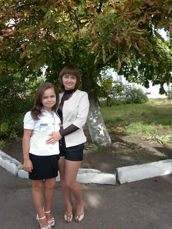 Благодарность за помощь Ирине Тарасовой