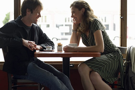 Как завести новые знакомства