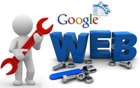 инструменты начинающего вебмастера