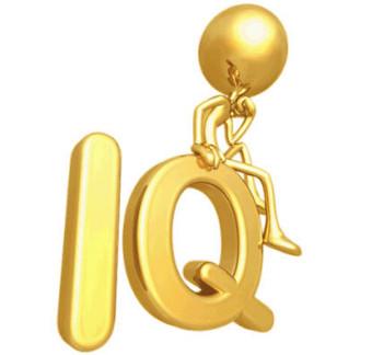 как повысить свой iq