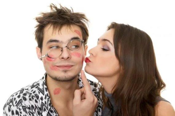 Как хвалить любимого мужчину за качественный секс