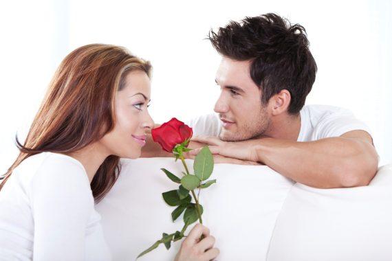 как начинать секс с женщиной