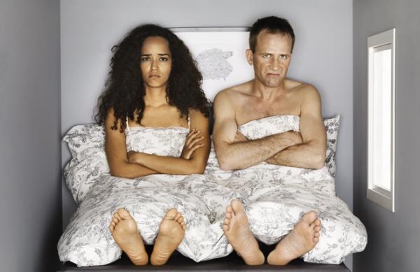 Как не испортить секс с женщиной