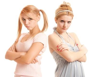 как повысить самооценку женщине