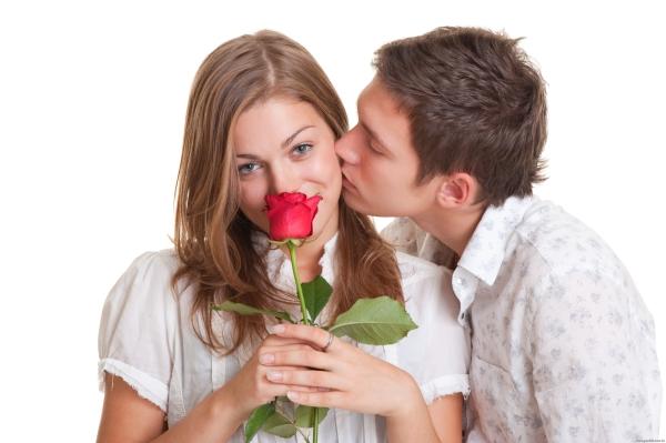 как соблазнить свою жену