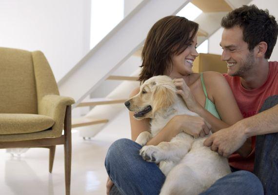 как созранить длительные отношения счастливыми