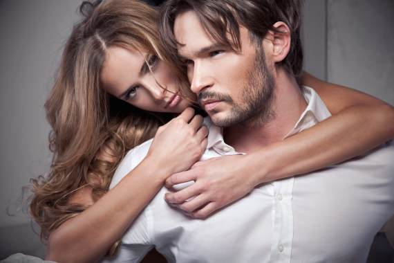 как вернуть доверие любимого мужчины