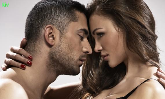 как заставить мужа захотеть секс