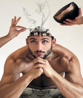 как женщины выносят мозг