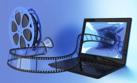Как самостоятельно создать видеоролик