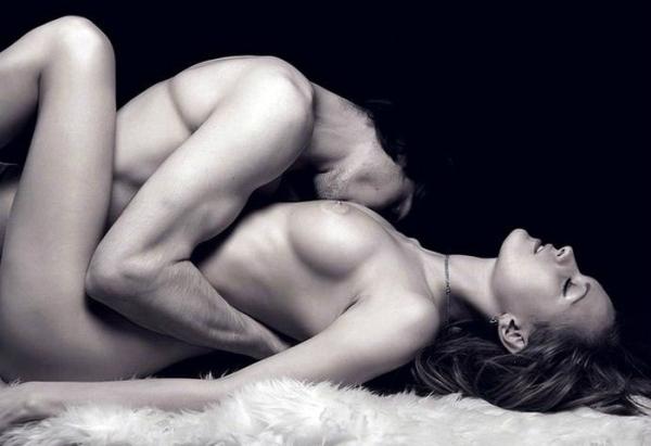 красиво секс фото