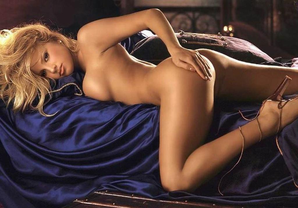 самые любимые позы женщины в сексе