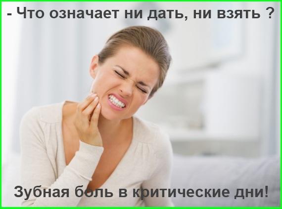 мемы - что означает