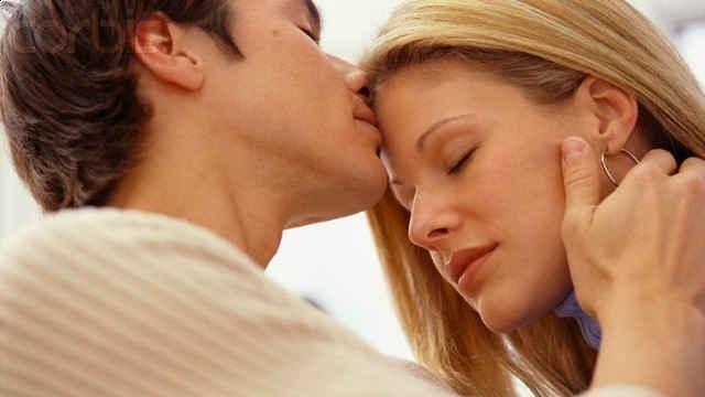настоящая любовь - психология хороших отношений