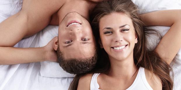 наука любви в отношениях