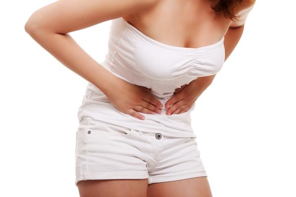 внематочная беременность - методы лечения