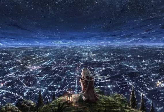 одиночество в современном мире