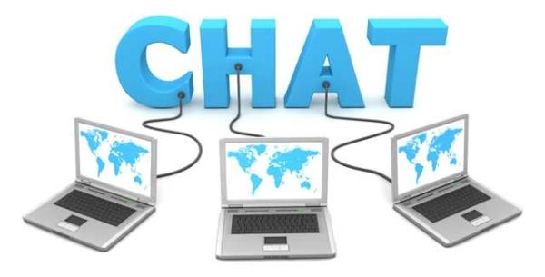 online-chat-psihologiya-otnosheniy