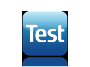 онлайн тест пошлости
