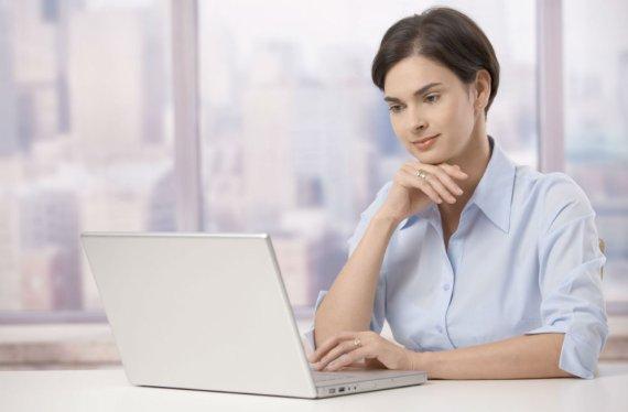 онлайн консультации - психология отношений