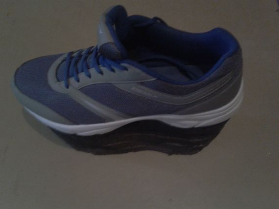 самодельная ортопедическая обувь
