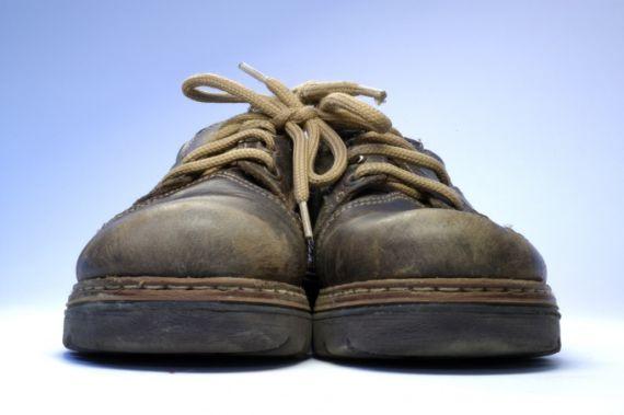 как сделать ортопедическую обувь самостоятельно