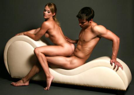 Психология отношений - позы для секса 11 | экзотика секса